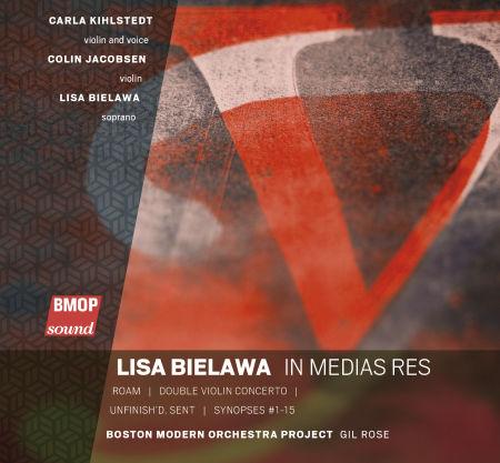 Lisa-bielawa
